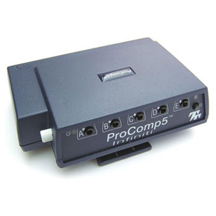 Procomp 5
