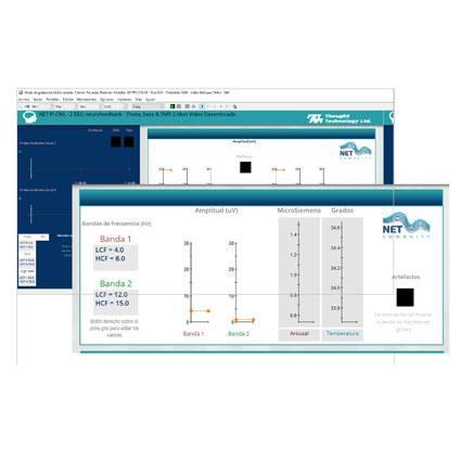 Net 360 Suite ADD-On