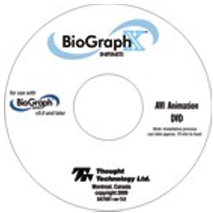 BiografphX add-On