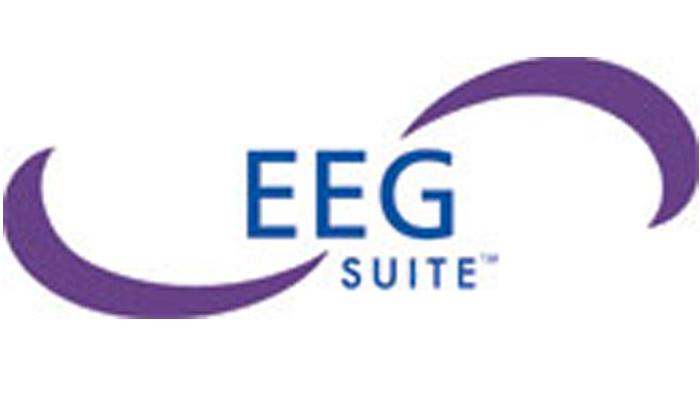 EEG suite Estándar y protocolos definidos por el usuario