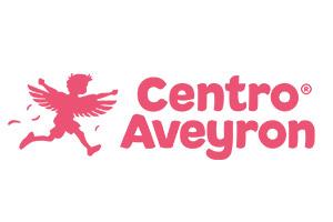 Centro Aveyron