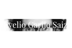 Evelio Garijo Saiz
