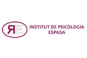 Institut de Psicología Espasa