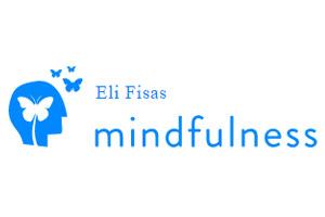 Eli Fisas Mindfulness