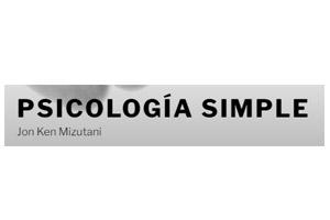 Psicología Simple