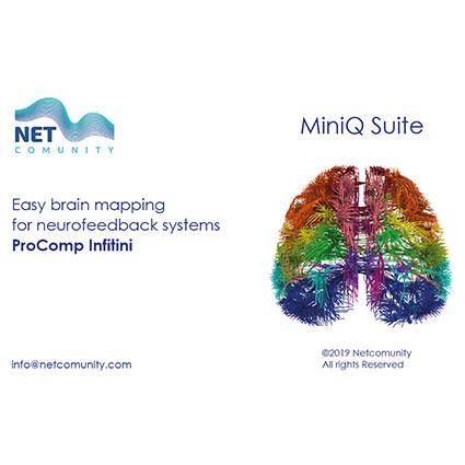 Netcomunity MiniQ Suite