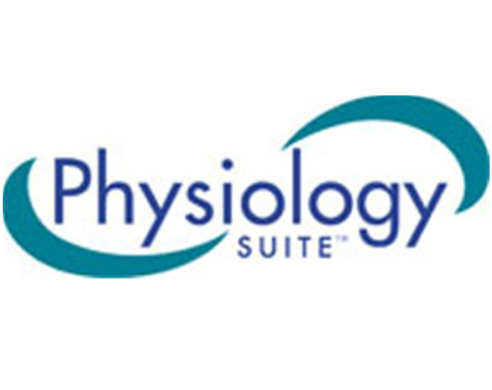 Physiology Suite