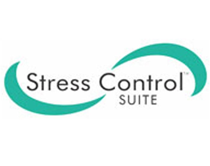 Stress Control Suite